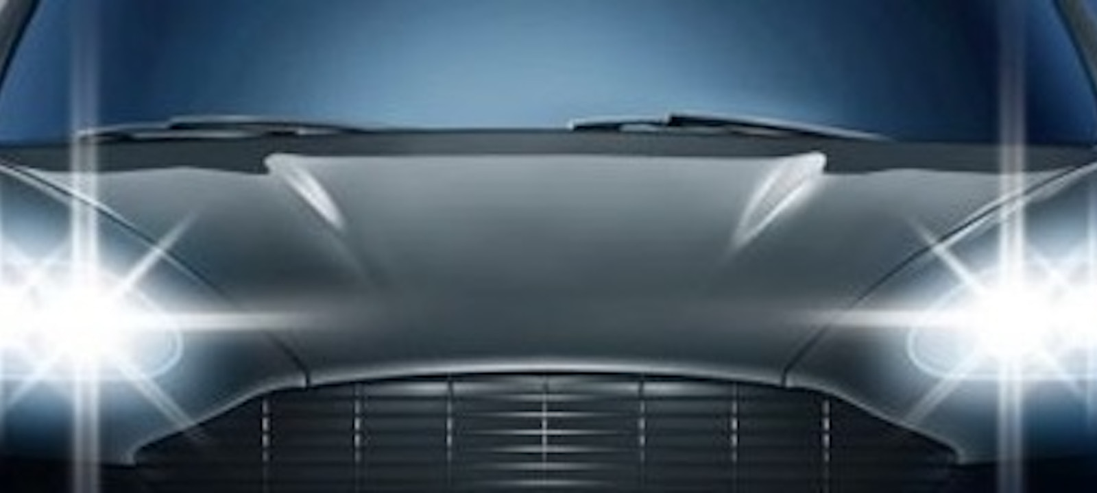 Car Headlights 628X290
