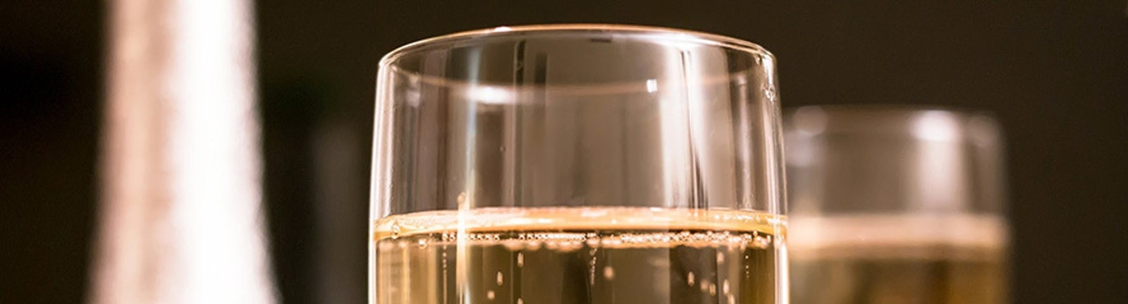 Champagne 1110591 1920 Blog