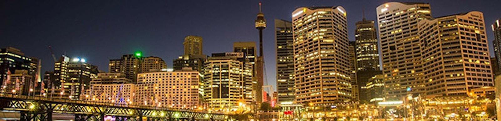 Darling Harbour 313216 1280 Blog