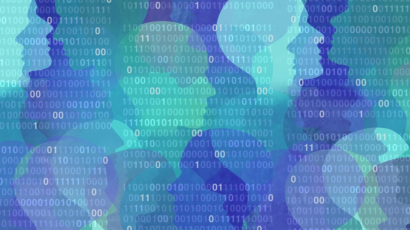 Data breach resized