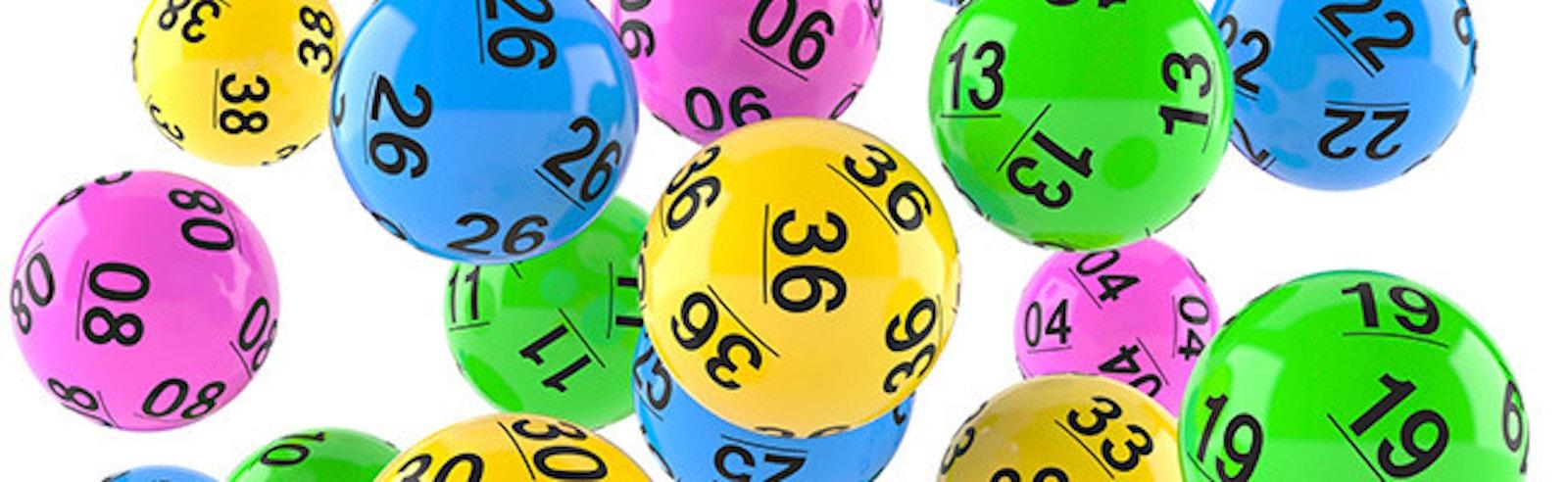 Istock Lotto Medium Blog