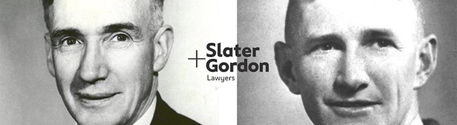 Slatergordonfounders