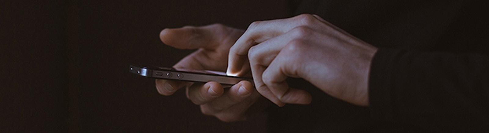 Social Media Day Blog 2