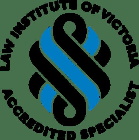 Accredited Specialist Victoria