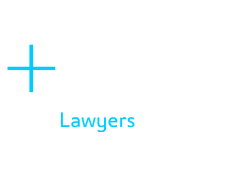 NAB CCI Notice | Slater and Gordon