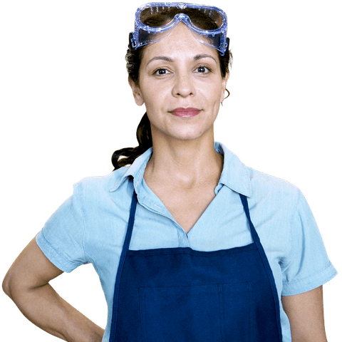 Union member services