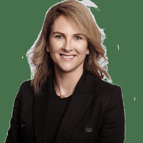 Amy Derbyshire