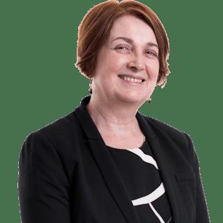 Anne Shortall