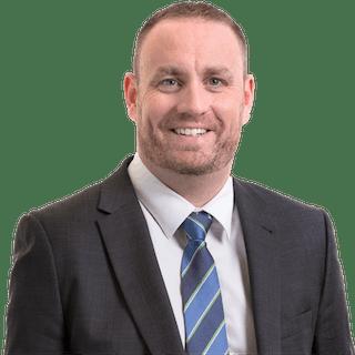 Craig Fordham