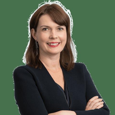 Emma Pelka Caven