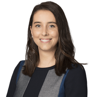 Jessica Bourke Slater and Gordon Lawyers