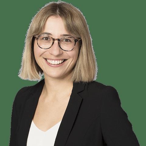 Meg Lessing Slater and Gordon Lawyers