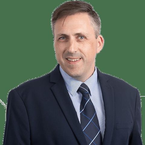 Neil Green Gold Coast Lawyer