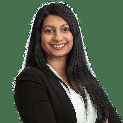 Nimna Rupasinghe
