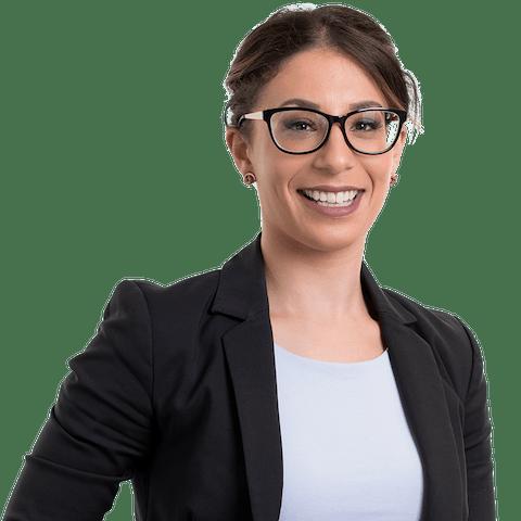 Sarah Elseidy