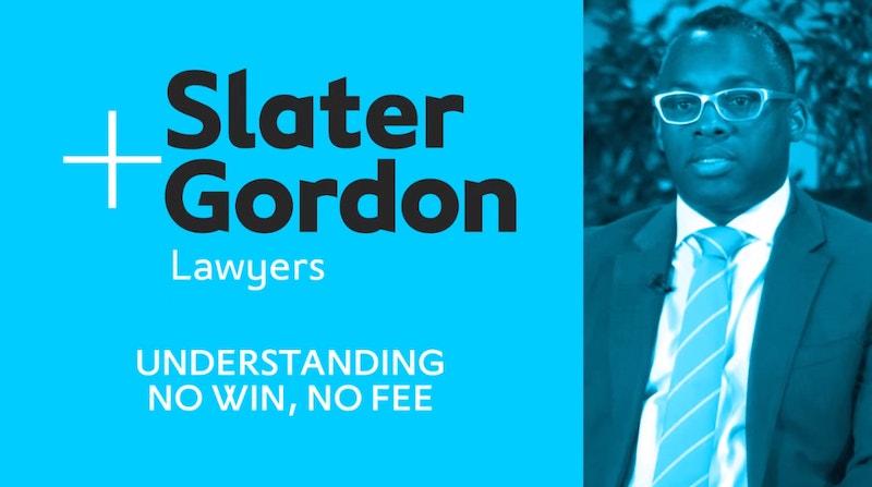 No Win No Fee Lawyers